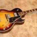 I'm very interested in the message 'Gibson ES-175-D' on the China Supplier