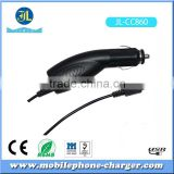 Bulks order factory made fast delivery to wholesaler mobile phone vehicle charger Micro USB V8 V9 Lumia car charger