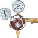 Argon-06 argon regulator