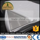 buy wholesale direct from china 1220MM 304 aisi stainless steel sheet/plate