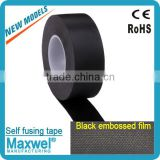 Rubber splicing tapes rubber roller tape