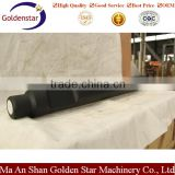 Mini excavator parts Okada OUB302A moil point chisel used in hydraulic breaker from China