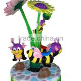 backyard amusement rides amusement rides carousel