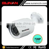 Best selling products 720p ahd low price cctv bullet camera, surveillance camera ce rohs