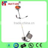 Mini Harvester Gasoline Wheat or Rice Cutter                                                                         Quality Choice