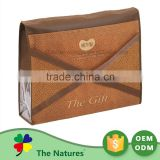 Quality Guaranteed Gift Set Non-Woven Environmental-Friendly Biodegradable Gift Packaging Bag