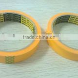 Japanese washi masking tape wholesale