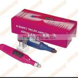 wholesales EW-23 Portable cordless nail drill for nail art manicure and pedicure EW:E0073XXX
