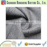soft wool fabric