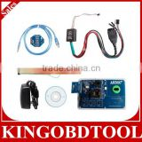 2015 Best Quality mercedes b-enz key programming tool--New Released AK500+ Key Programmer with best price in stock