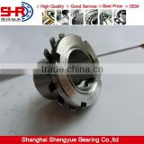 Sleeve bearings for electric motors adapter sleeve H210 tapered sleeves for bearings