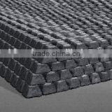 High Quality Graphite Electrode Paste for Calcium Carbide