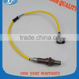 High Quality Oxygen Sensor 36531-P06-A11/36531-PNA-315/36531-RNA-A01 Oxygen Sensor FOR Honda Civic 1.8 Flex