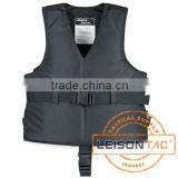 Lightweight Bulletproof / Ballistic Flotation Vest NIJ IIIA Kevlar or TAC-TEX with USA standard.