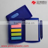 Wholesale classmate notebook with imprint logo,hot selling hard cover notebook/cheap school notebook