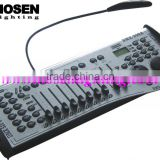 hot !!sale disco 240 dmx controller