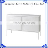 Best price old boat wood furniture tv cabinet supplier manufacture storage cabinet metal locker with best service