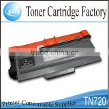 TN-720 for Brother Black Toner Cartridge HL-5440