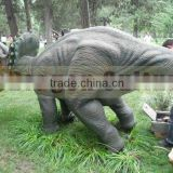 life size fiberglass animals and dinosaur for sale elephant,lion,tiger,shark etc                                                                         Quality Choice