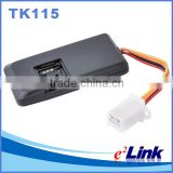Original TK115 Motorcycle Motorbike GPS Tracker Quad band web based GPS tracking system,GPS Tracker,small gps tracking device