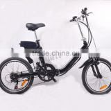 EN15194 Approval 250W-350W 36V9AHE-16ah electric Bike/bicycle ,E-BIKE