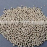 Molecular Sieve 3A Adsorbent for Ethanol Drying