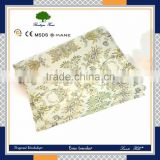 Wholesale making home fragrance rose paper scented drawer liner with box set                                                                                                         Supplier's Choice