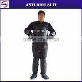 High Quality Anti Riot Suit for Sale