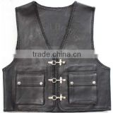 costume leather vest winter leather vest buffalo leather vest biker leather vest leather vest in japan biker leather vest