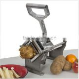 Heavy duty bamboo sprout chips cutter/ bamboo sprout chips chopper /bamboo sprout chips slicer for sale