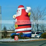 Best cheap inflatable penguin christmas