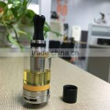 KEBO Dual-Clapton Coil Wholesale Aspire Cleito / Aspire Cleito Tank With Competitive Price