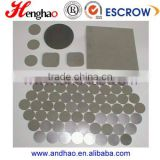 High Purity Rhenium Ball Manufacture