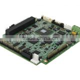 Intel Atom N2600 1.6GHz (Dual Core) PC104 Plus X86 Embedded Single Board Computer ENC-5860
