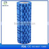 new arrivals 2016 High Density Hollow Exercise Yoga Foam Roller , Eco-friendly Massage Yoga Roller
