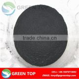 wood based activated carbon/wood based activated charcoal/wood based activated carbon powder