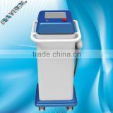 Tattoo Removal System Tighten Skin Diode Laser Tattoo Arms Hair Abdomen Removal Removal Q-switched Nd Yag Redness Removal Pain-Free Nd Yag Laser Machine