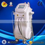 Breast Lifting Up Weifang Manufacturer Rock Bottom Price Ipl 560-1200nm Nd Yag Laser Ultrasonic +cavitation +rf Slimming Device Wrinkle Removal