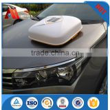waterproof car cover sun protection shade