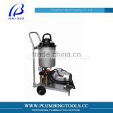 HAOBAO HX-3020 Electric Grease Pump with Capacity 10L