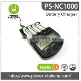 cheap LCD display charge laptop battery without charger