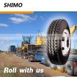 Wholesale commercial semi truck tires 10.00R20