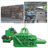 china supplier hydraulic scrap metal baler alibaba express