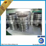 factory direct sale low prices high quality niobium wire