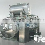 Double Path type Autoclave sterilization machine
