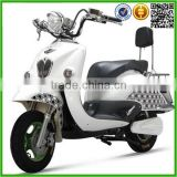 1000W two wheels electric scooter/high power electric motorcycle for adults /cheap faster (GT-19)