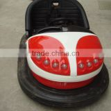 2013Amazing Model Used Bumper Cars For Sale