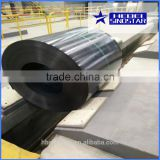 China supply SPCC Prime Quality Black Annealed Glass Cold Rolled Steel sheet /Steel plate/steel coil