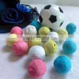 Hot sale shoe deodorant air freshener ball