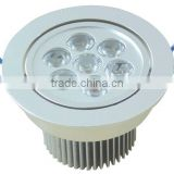 Led Downlight 7W